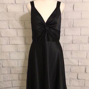 Donna Morgan cocktail dress size 10